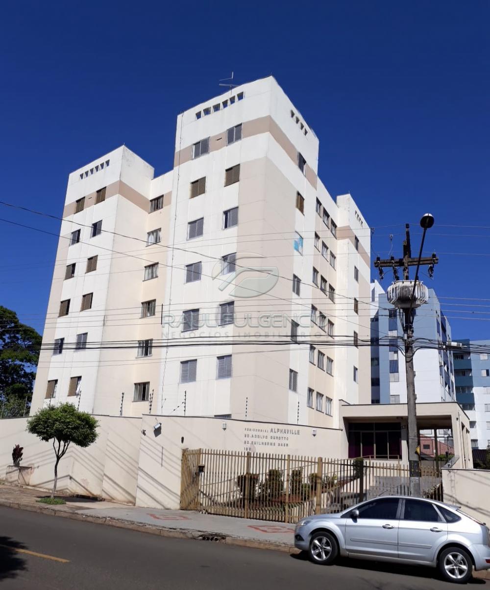 Comprar Apartamento / Padrão em Londrina R$ 270.000,00 - Foto 15