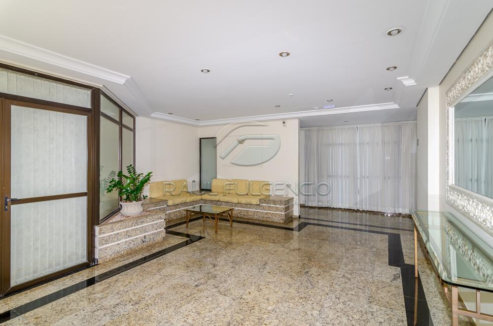 Alugar Apartamento / Padrão em Londrina apenas R$ 1.500,00 - Foto 31