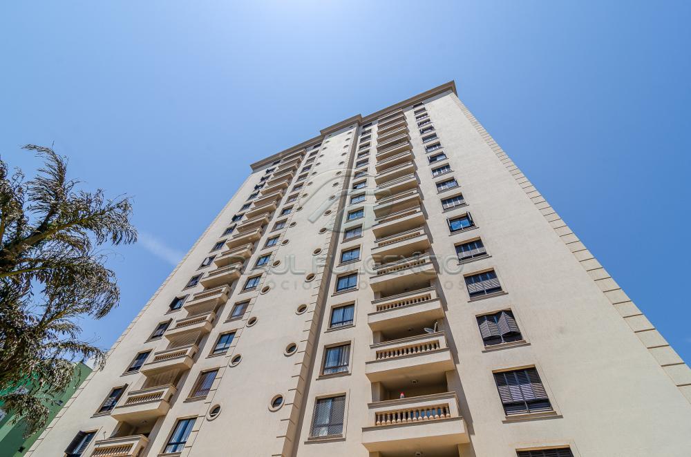 Alugar Apartamento / Padrão em Londrina apenas R$ 1.500,00 - Foto 38