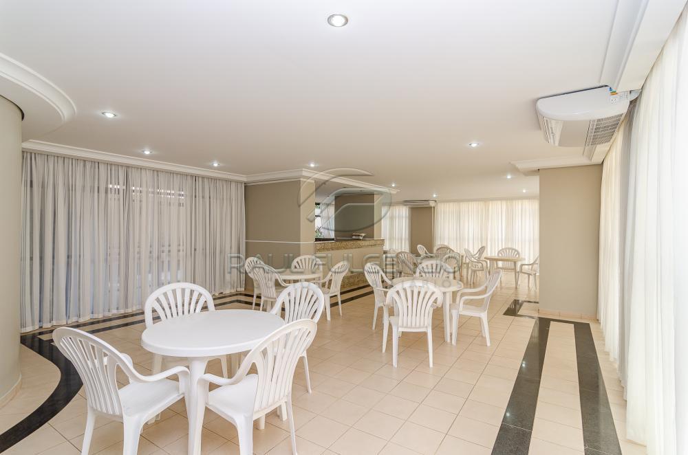 Alugar Apartamento / Padrão em Londrina apenas R$ 1.500,00 - Foto 32