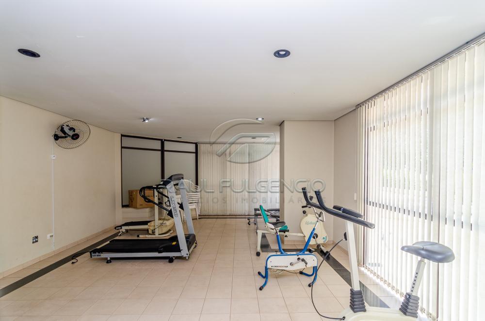 Alugar Apartamento / Padrão em Londrina apenas R$ 1.500,00 - Foto 33