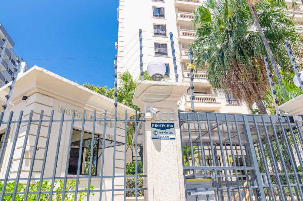 Alugar Apartamento / Padrão em Londrina apenas R$ 1.500,00 - Foto 35