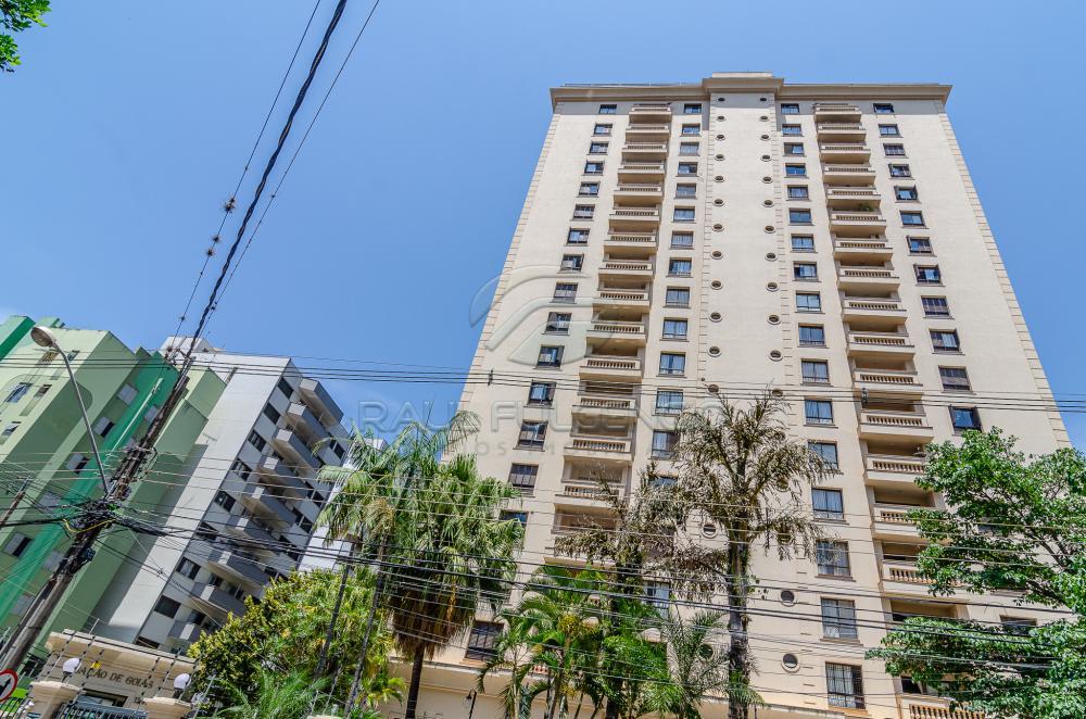 Alugar Apartamento / Padrão em Londrina apenas R$ 1.500,00 - Foto 37