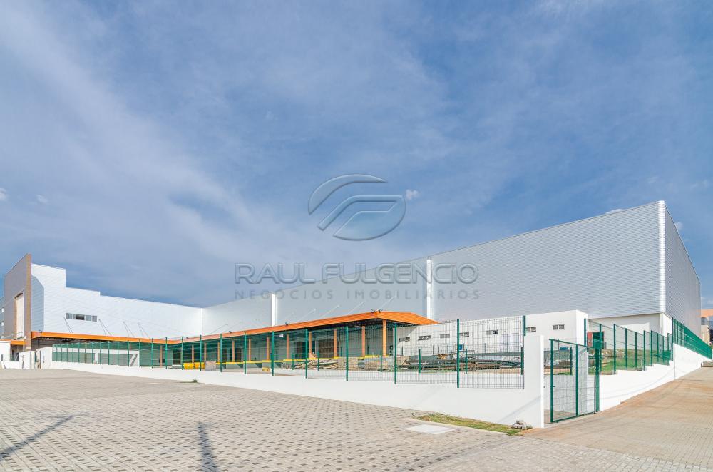 Alugar Comercial / Barracão - Cota em Ibiporã apenas R$ 135.000,00 - Foto 33