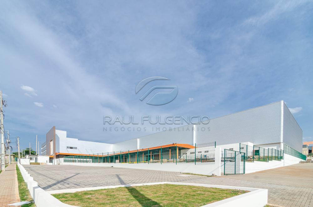 Alugar Comercial / Barracão - Cota em Ibiporã apenas R$ 135.000,00 - Foto 34