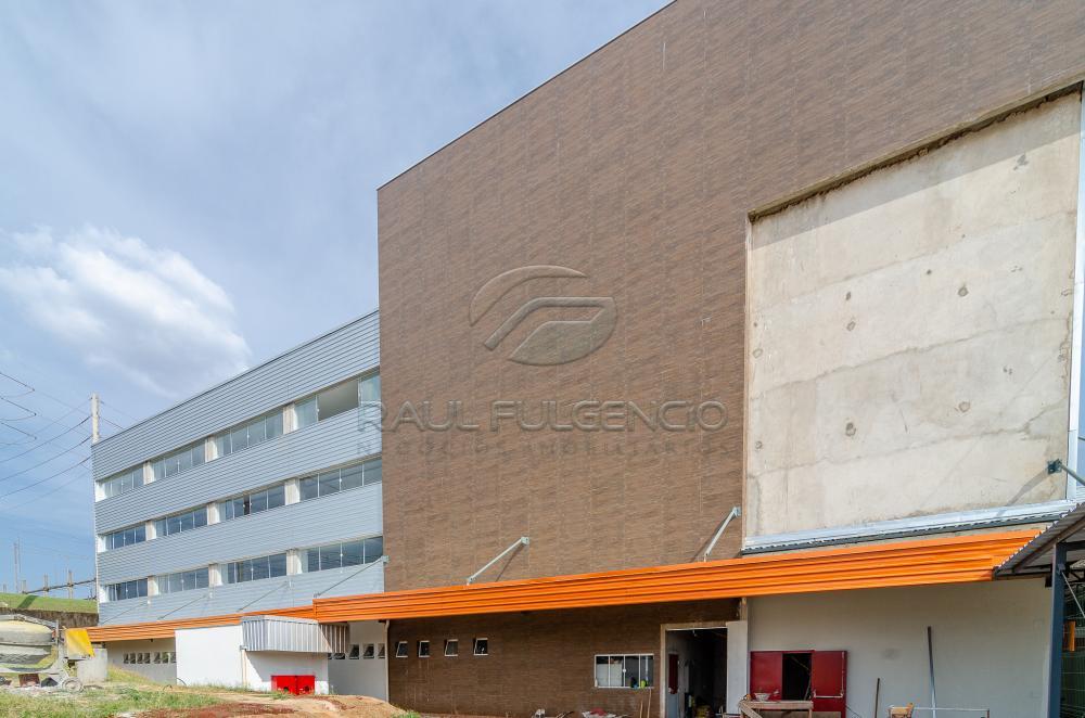 Alugar Comercial / Barracão - Cota em Ibiporã apenas R$ 135.000,00 - Foto 35