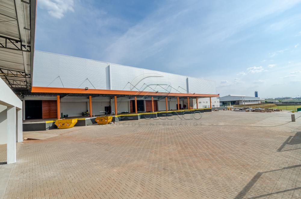 Alugar Comercial / Barracão - Cota em Ibiporã apenas R$ 135.000,00 - Foto 37