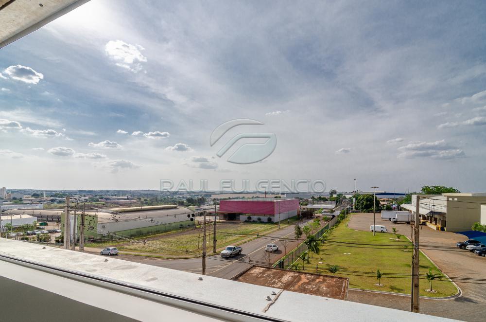 Alugar Comercial / Barracão - Cota em Ibiporã apenas R$ 135.000,00 - Foto 38
