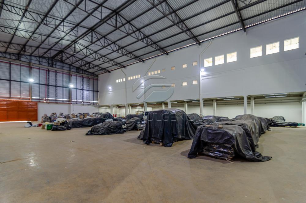 Alugar Comercial / Barracão - Cota em Ibiporã apenas R$ 135.000,00 - Foto 42