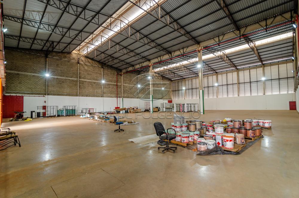 Alugar Comercial / Barracão - Cota em Ibiporã apenas R$ 135.000,00 - Foto 43