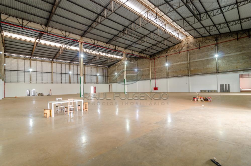 Alugar Comercial / Barracão - Cota em Ibiporã apenas R$ 135.000,00 - Foto 44