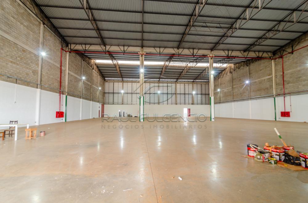 Alugar Comercial / Barracão - Cota em Ibiporã apenas R$ 135.000,00 - Foto 45