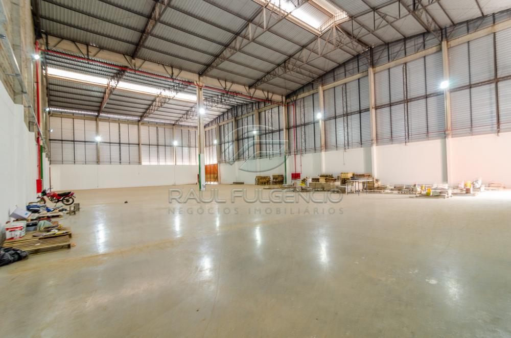 Alugar Comercial / Barracão - Cota em Ibiporã apenas R$ 135.000,00 - Foto 46