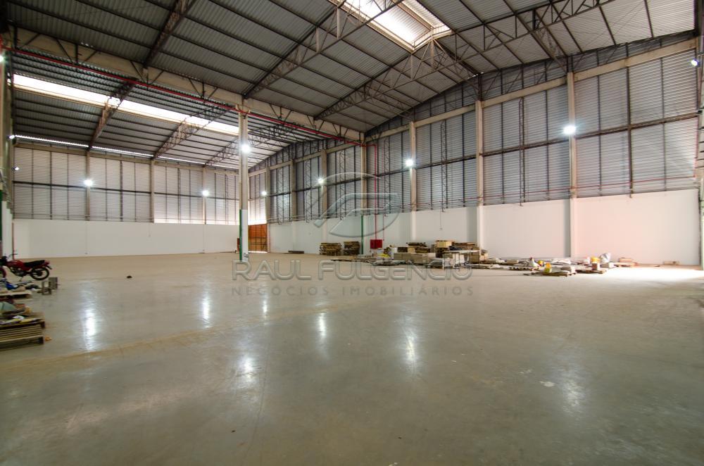 Alugar Comercial / Barracão - Cota em Ibiporã apenas R$ 135.000,00 - Foto 47