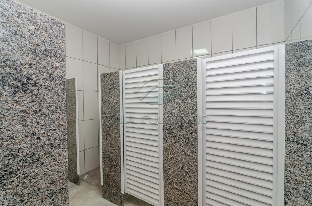 Alugar Comercial / Barracão - Cota em Ibiporã apenas R$ 135.000,00 - Foto 48