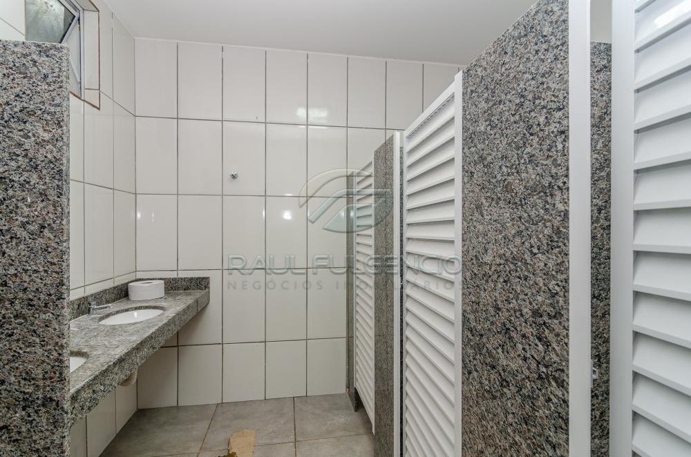 Alugar Comercial / Barracão - Cota em Ibiporã apenas R$ 135.000,00 - Foto 49