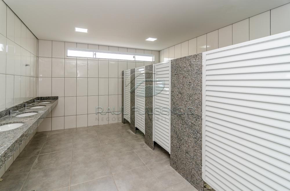 Alugar Comercial / Barracão - Cota em Ibiporã apenas R$ 135.000,00 - Foto 50