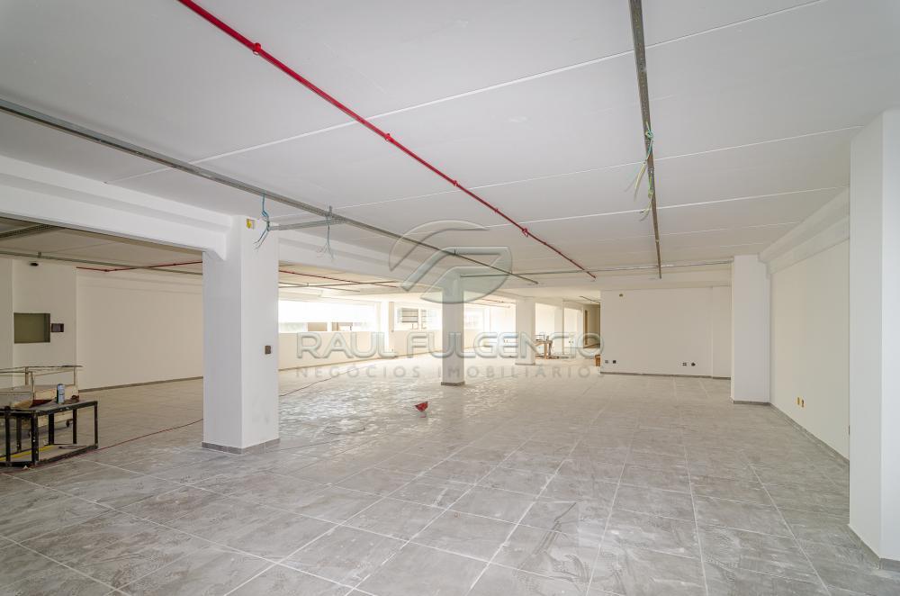 Alugar Comercial / Barracão - Cota em Ibiporã apenas R$ 135.000,00 - Foto 51