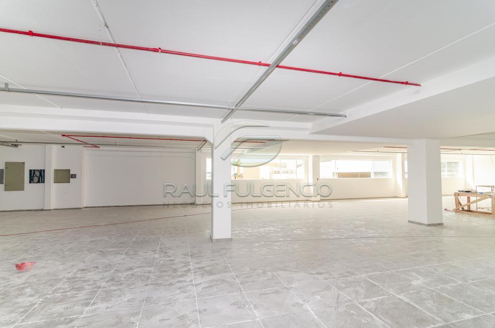 Alugar Comercial / Barracão - Cota em Ibiporã apenas R$ 135.000,00 - Foto 52