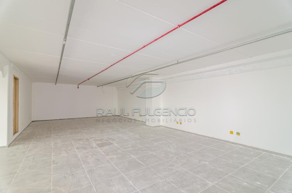 Alugar Comercial / Barracão - Cota em Ibiporã apenas R$ 135.000,00 - Foto 53