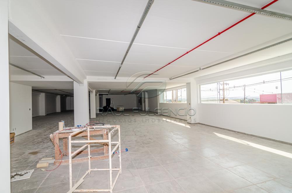 Alugar Comercial / Barracão - Cota em Ibiporã apenas R$ 135.000,00 - Foto 54