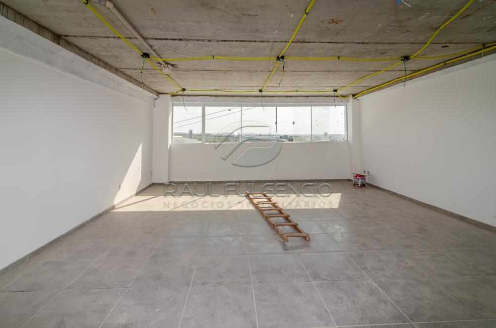 Alugar Comercial / Barracão - Cota em Ibiporã apenas R$ 135.000,00 - Foto 56