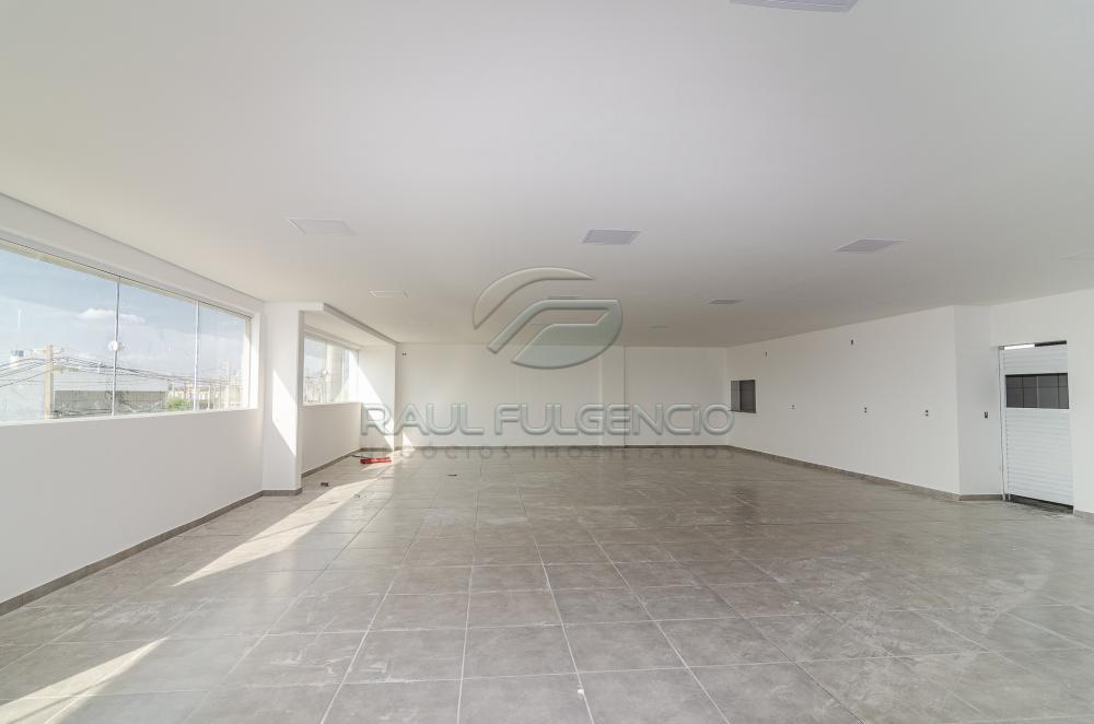 Alugar Comercial / Barracão - Cota em Ibiporã apenas R$ 135.000,00 - Foto 57
