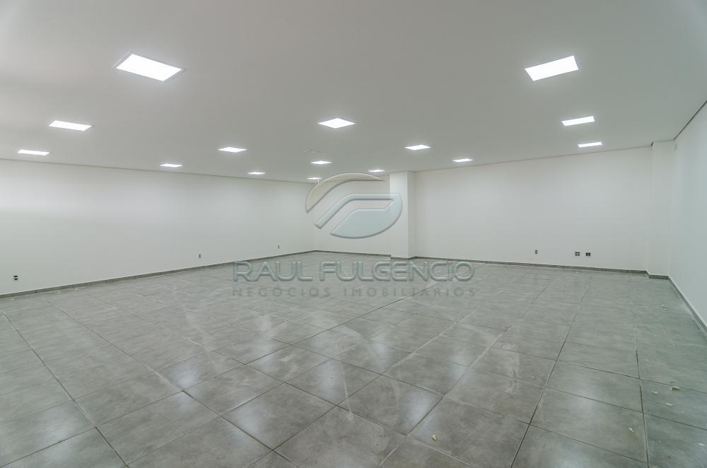 Alugar Comercial / Barracão - Cota em Ibiporã apenas R$ 135.000,00 - Foto 58