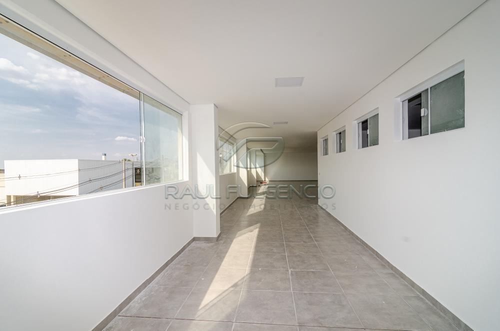 Alugar Comercial / Barracão - Cota em Ibiporã apenas R$ 135.000,00 - Foto 59