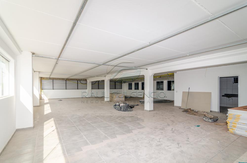 Alugar Comercial / Barracão - Cota em Ibiporã apenas R$ 135.000,00 - Foto 60