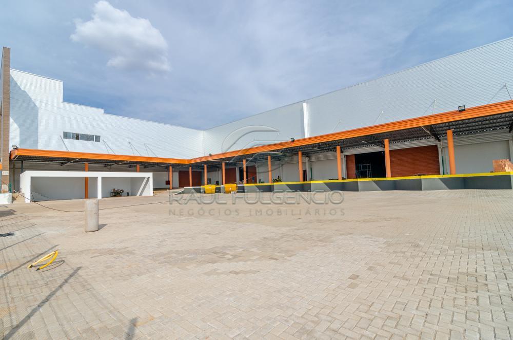 Alugar Comercial / Barracão - Cota em Ibiporã apenas R$ 135.000,00 - Foto 62