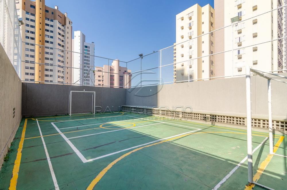 Alugar Apartamento / Padrão em Londrina apenas R$ 1.490,00 - Foto 19