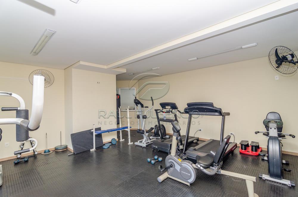 Alugar Apartamento / Padrão em Londrina apenas R$ 1.490,00 - Foto 24