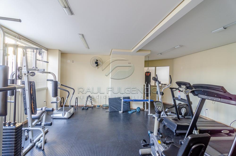 Alugar Apartamento / Padrão em Londrina apenas R$ 1.490,00 - Foto 25