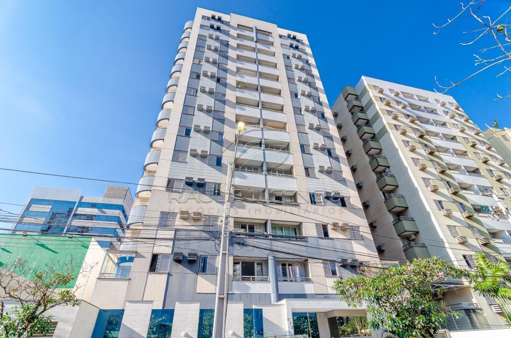 Alugar Apartamento / Padrão em Londrina apenas R$ 1.490,00 - Foto 27
