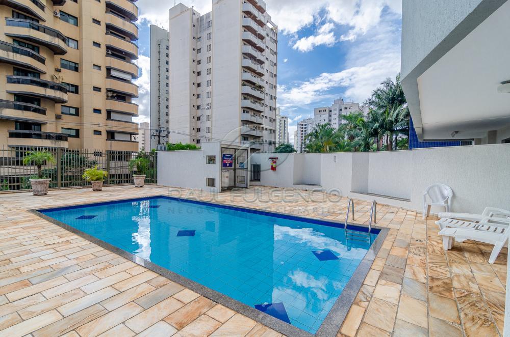 Comprar Apartamento / Padrão em Londrina apenas R$ 610.000,00 - Foto 37