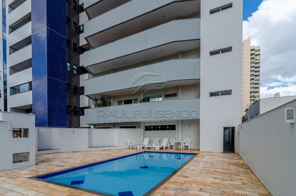 Comprar Apartamento / Padrão em Londrina apenas R$ 610.000,00 - Foto 38