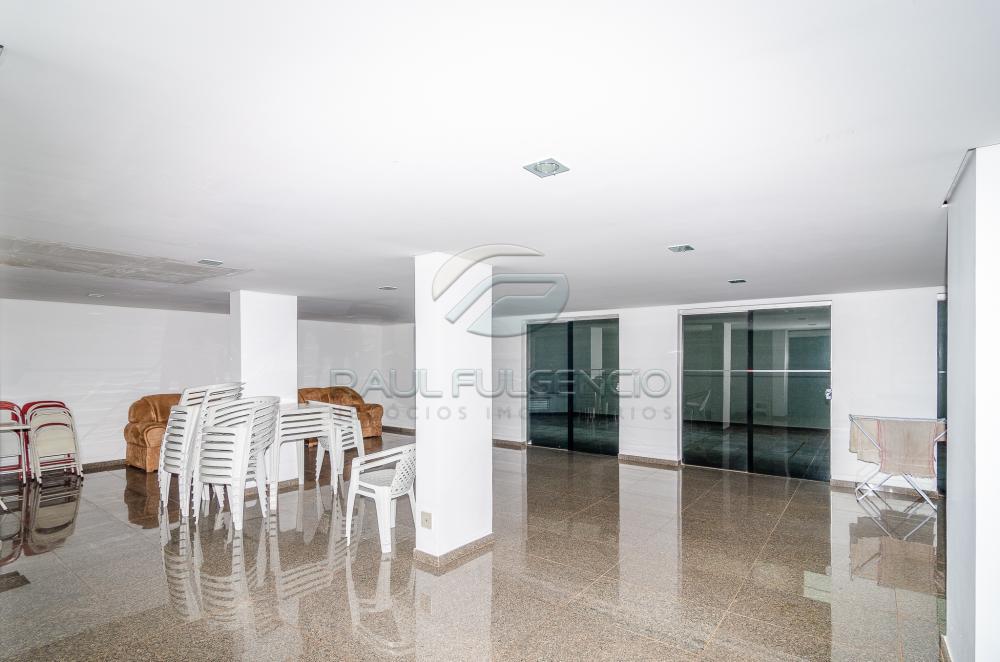 Comprar Apartamento / Padrão em Londrina apenas R$ 610.000,00 - Foto 40
