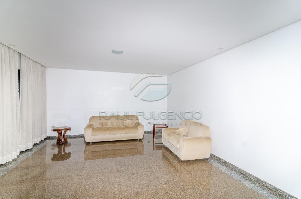 Comprar Apartamento / Padrão em Londrina apenas R$ 610.000,00 - Foto 39