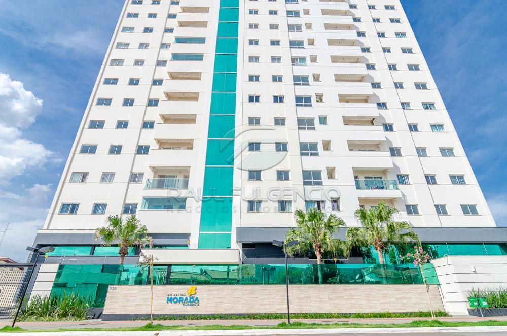 Alugar Apartamento / Padrão em Londrina apenas R$ 1.200,00 - Foto 22