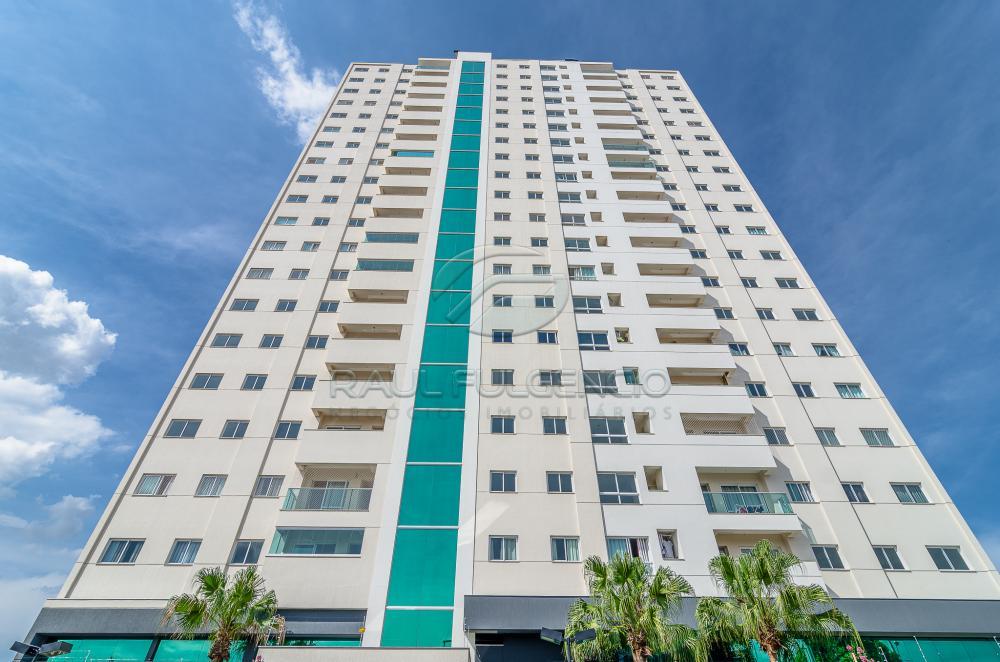 Alugar Apartamento / Padrão em Londrina apenas R$ 1.200,00 - Foto 24