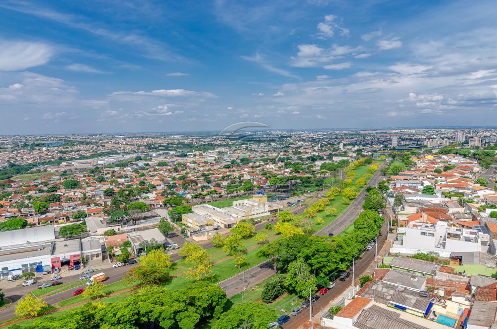 Alugar Apartamento / Padrão em Londrina apenas R$ 1.200,00 - Foto 12