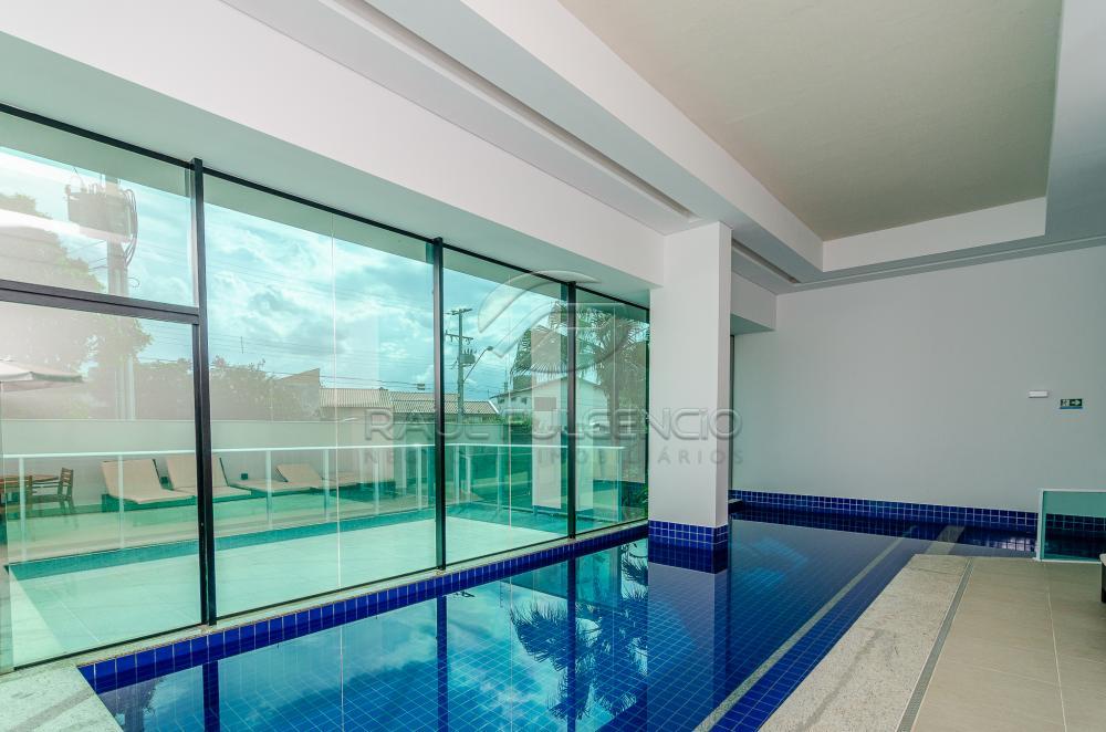 Alugar Apartamento / Padrão em Londrina apenas R$ 1.200,00 - Foto 18