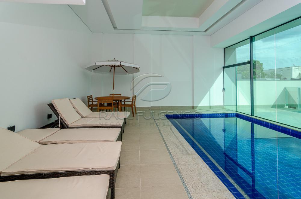 Alugar Apartamento / Padrão em Londrina apenas R$ 1.200,00 - Foto 19