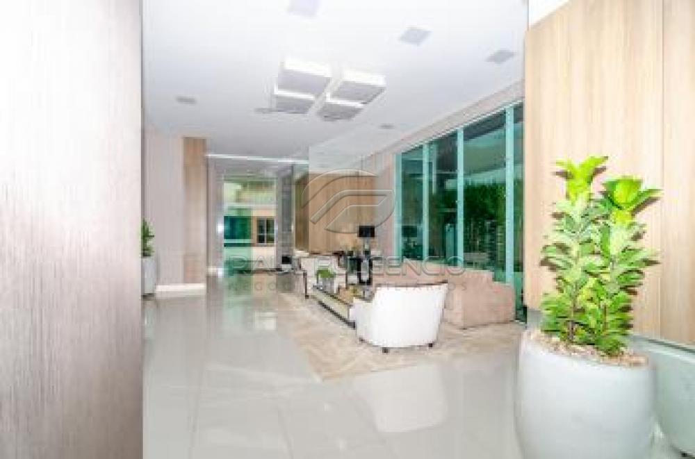 Alugar Apartamento / Padrão em Londrina apenas R$ 4.500,00 - Foto 29