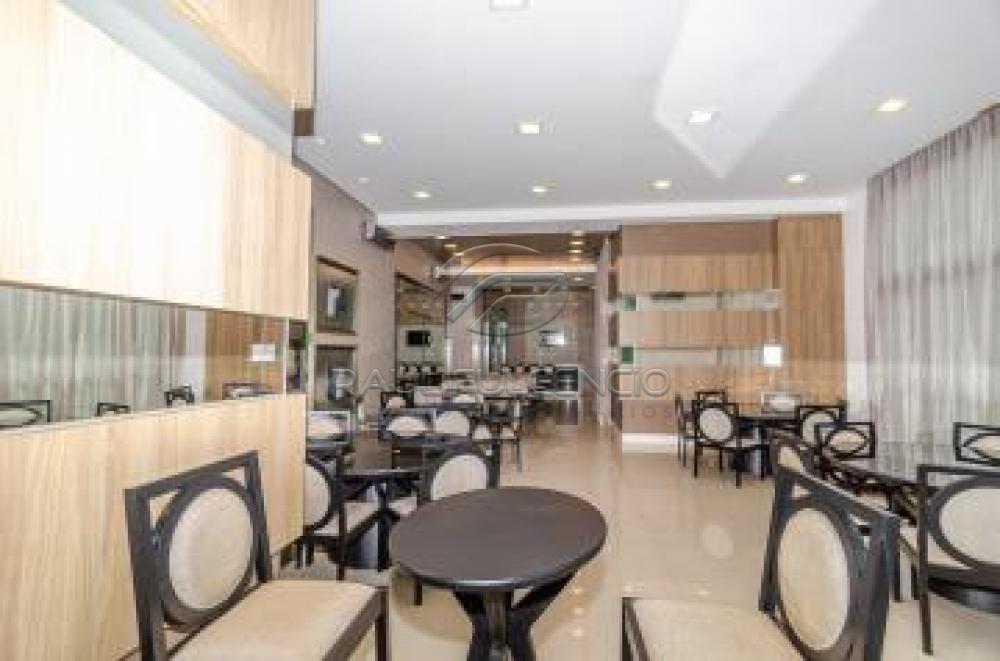 Alugar Apartamento / Padrão em Londrina apenas R$ 4.500,00 - Foto 32