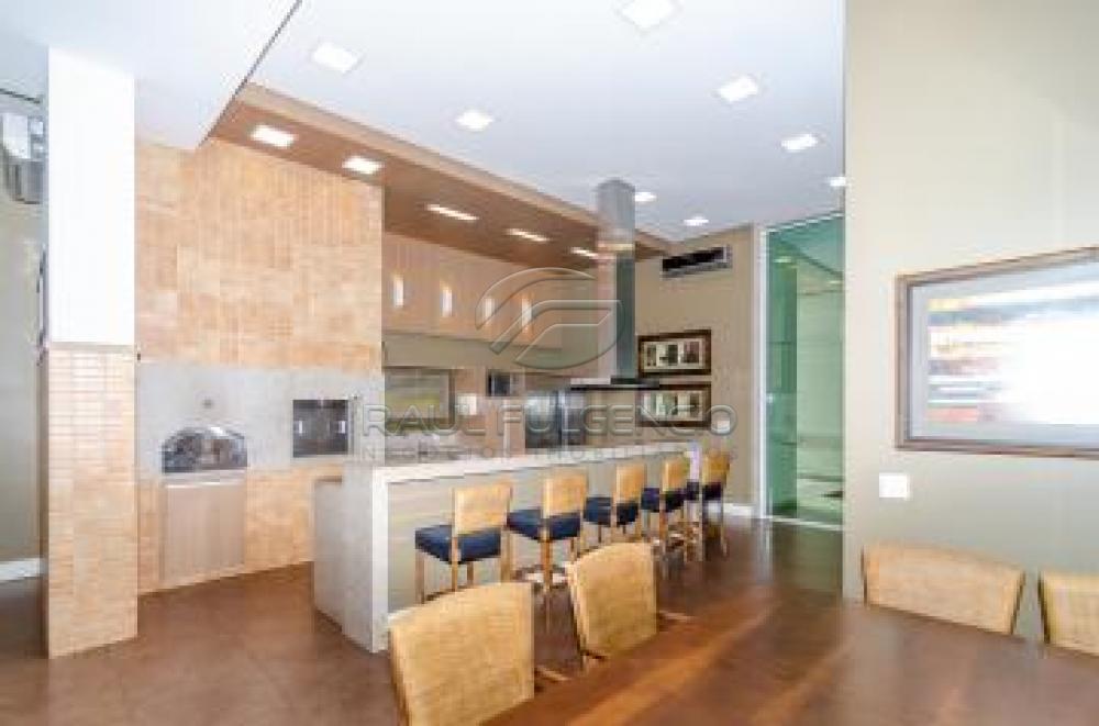 Comprar Apartamento / Padrão em Londrina apenas R$ 1.150.000,00 - Foto 32