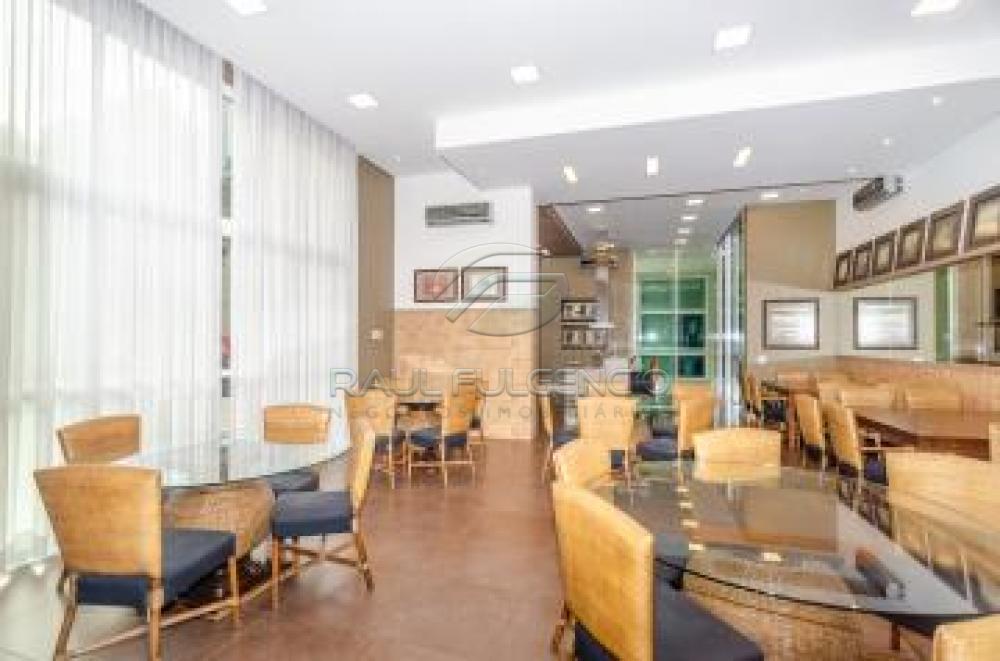 Comprar Apartamento / Padrão em Londrina apenas R$ 1.150.000,00 - Foto 33