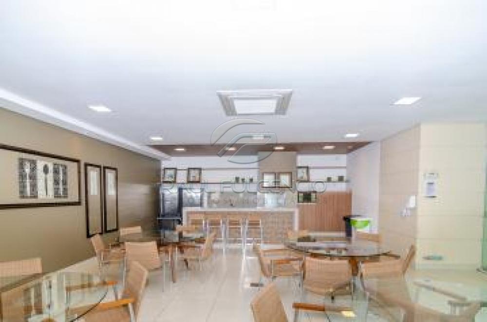 Comprar Apartamento / Padrão em Londrina apenas R$ 1.150.000,00 - Foto 35