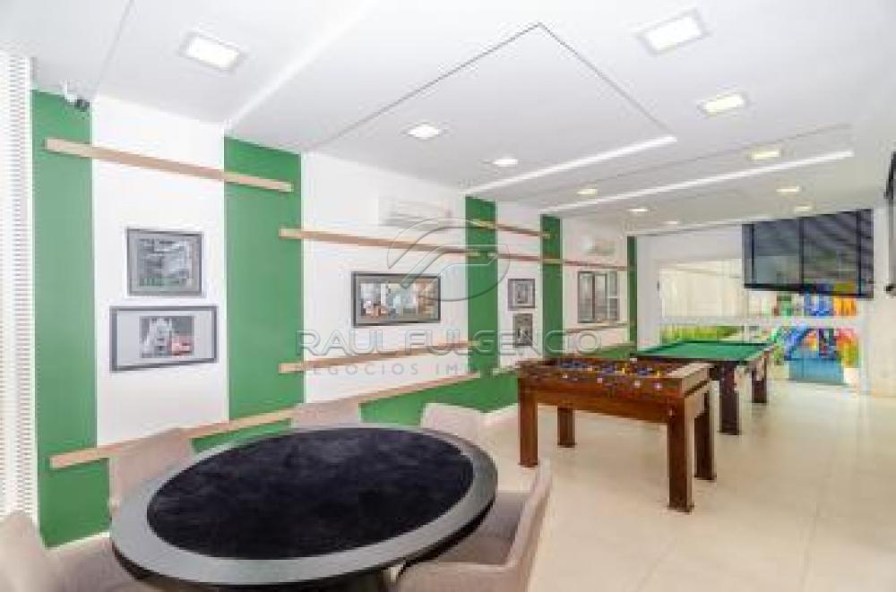 Alugar Apartamento / Padrão em Londrina apenas R$ 4.500,00 - Foto 37